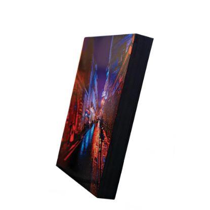 Picture of Jetmaster Photo Panel 40.0x60.3cm (BLACK Edge 25mm)