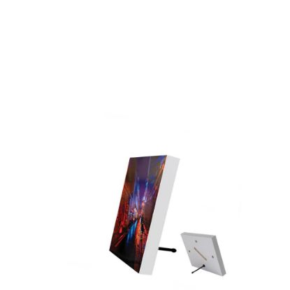 Picture of Jetmaster Photo Panel 14.6x19.7cm (White Edge 25mm)