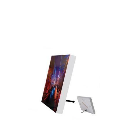 Picture of Jetmaster Photo Panel 19.7x29.7cm (White Edge 25mm)