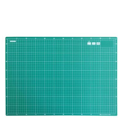 Picture of Cutting Mat 60x43cm