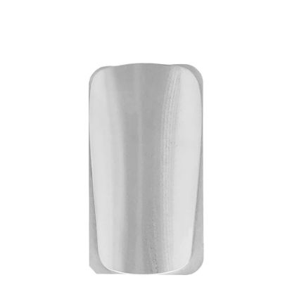 Picture of Heating Mold for Soccer Shin Guards (M)