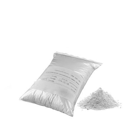 Picture of DTF powder WHITE (1kg) Hot melt