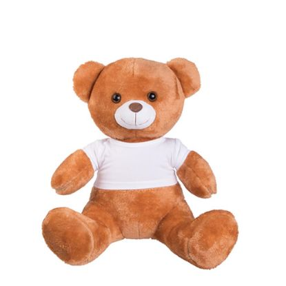 Εικόνα της TEDDY BEAR - 32 cm (with T-Shirt)