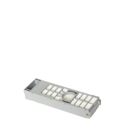 Εικόνα της EPSON MAINTENANCE TANK for D800, D700